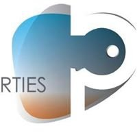 Penworth Properties