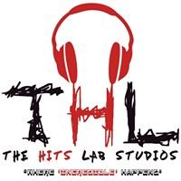 The HITS Lab Recording & Production Studios