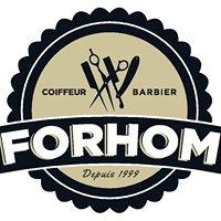 Forhom Orleans