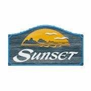 Sunset Lodging