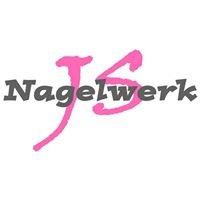 Nagelwerk -> Jacqueline Schmidt