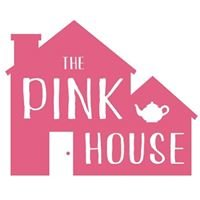 The Pink House, Claremore