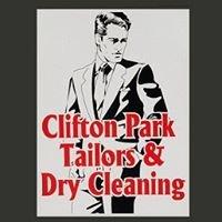 Clifton Park Tailors