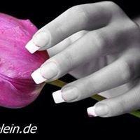 Nails Fachstudio für Nageldesign