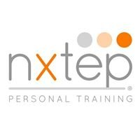 Nxtep Personal Training