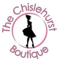 The Chislehurst Boutique