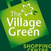 Village Green Tallaght