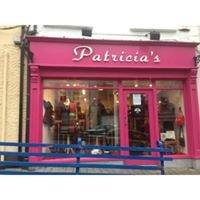 Patricia's Fashion's