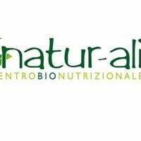 Natur-ali Centro bionutrizionale