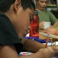 Idaho Learning Center and Academy
