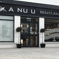 A Nu U Beauty Salon Clonee