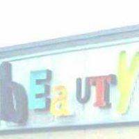 Beauty Worx Salon