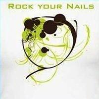 Rock Your Nails - Nagelstudio