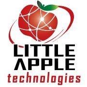 Little Apple Technologies