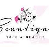 Hair Beautique