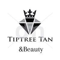 Tiptree Tan & Beauty