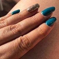 EliseJayne Nails&Beauty