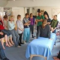 Skolen for Kropsbehandling
