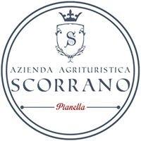 Azienda Agrituristica Scorrano Giuseppe