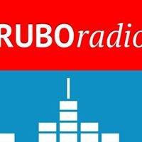 RUssian BOston Radio (RUBOradio.com)