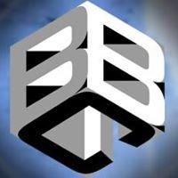 Big B Creative-Video/Film Production Services