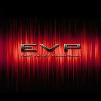 E.V.P. Of Southern California  (East Valley Paranormal)