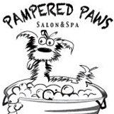 Pampered Paws Salon & Spa