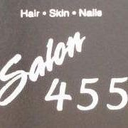 Salon 455