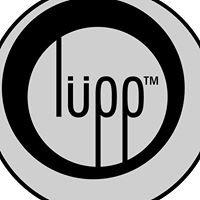 Lupp Hair