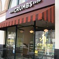 Crumbs Beverly Hills
