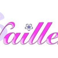 Naillery