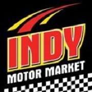 Indy Motor Market