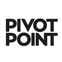 Pivot Point Perú