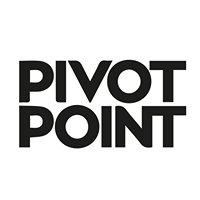 Pivot Point Perú