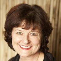 PhyllisHansen's Bio-Energy Healing