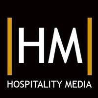 Hospitality Media