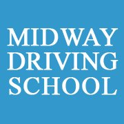 Midway Driving School