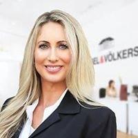 Julianna  Eriksen at Engel & Völkers Luxury Residential Real Estate