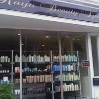 Kaya Beauty Spa