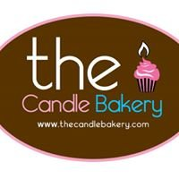 The Candle Bakery