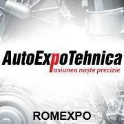 Auto Expo Tehnica