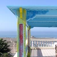 Dynamic Loisirs- Agadir