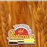 Bio Spaccio Del Biscottificio Del Pasticciere