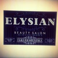 Elysian Salon