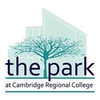 The Park Cambridge