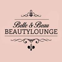 Belle & Beau Beautylounge