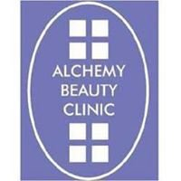 Alchemy Beauty Clinic