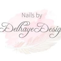 Delhaye Design Nagelstudio