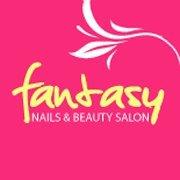 Fantasy Nails and Beauty