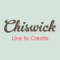 Chiswick | Live to Create